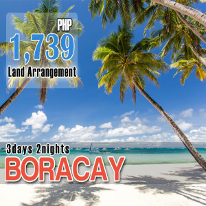 BORACAY-300x300