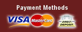PAYMENT-METHODS2